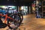 hunobiciclette