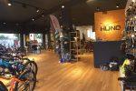 hunobiciclette2